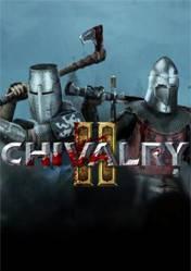 Buy Chivalry 2 PC CD Key
