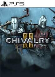 Buy Chivalry 2 PS5