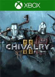 Buy Cheap Chivalry 2 XBOX ONE CD Key
