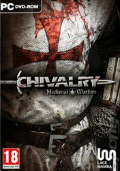 Buy Chivalry: Medieval Warfare Server