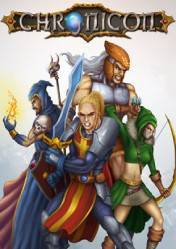 Buy Cheap Chronicon PC CD Key