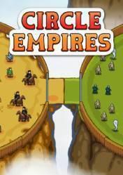 Buy Cheap Circle Empires PC CD Key