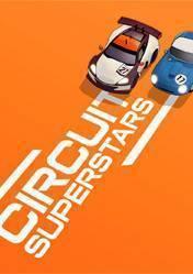 Buy Cheap Circuit Superstars PC CD Key