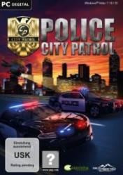 Buy Cheap City Patrol: Police PC CD Key