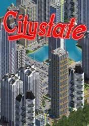 Buy Cheap Citystate PC CD Key