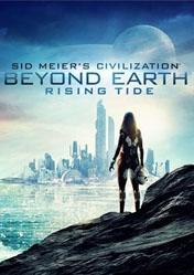 Buy Cheap Civilization Beyond Earth Rising Tide PC CD Key