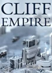 Buy Cliff Empire PC CD Key