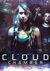 Buy Cheap Cloud Chamber PC CD Key