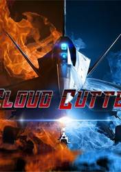 Buy Cheap Cloud Cutter PC CD Key