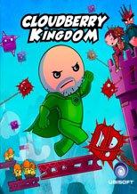 Buy Cheap Cloudberry Kingdom PC CD Key