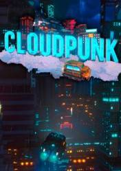 Buy Cheap Cloudpunk PC CD Key