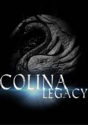 Buy Cheap COLINA: Legacy PC CD Key