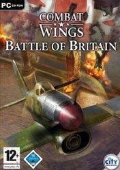 Buy Cheap Combat Wings: Battle of Britain PC CD Key