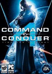 Buy Cheap Command & Conquer 4: Tiberian Twilight PC CD Key
