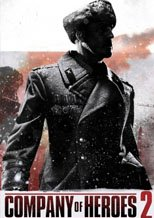 Buy Company of Heroes 2 pc cd key for Steam