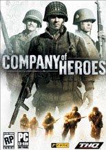 Buy Cheap Company of Heroes PC CD Key