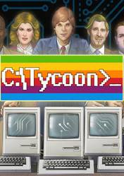 Buy Cheap Computer Tycoon PC CD Key