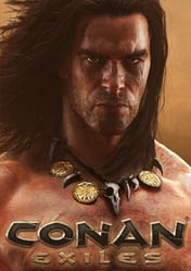 Buy Conan Exiles PC CD Key