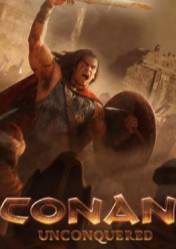Buy Cheap Conan Unconquered PC CD Key