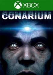 Buy Cheap Conarium XBOX ONE CD Key