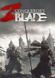 Buy Conquerors Blade PC CD Key