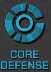 Buy Cheap Core Defense PC CD Key