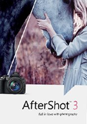 Buy Corel AfterShot Pro 3 pc cd key
