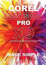 Buy Cheap Corel PaintShop Pro X9 PC CD Key