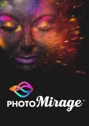 Buy Cheap Corel PhotoMirage PC CD Key