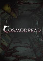Buy Cheap Cosmodread PC CD Key