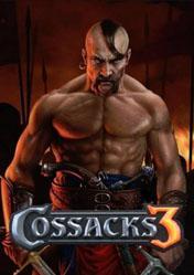 Buy Cossacks 3 pc cd key for Steam