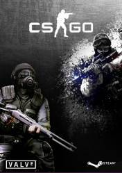 Buy Cheap Counter Strike: Global Offensive Prime Status Upgrade PC CD Key