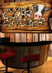 Buy Cow Catcher pc cd key for Steam