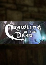 Buy Cheap Crawling Of The Dead PC CD Key