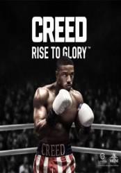 Buy Cheap Creed: Rise to Glory PC CD Key
