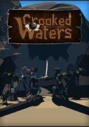 Buy Cheap Crooked Waters PC CD Key