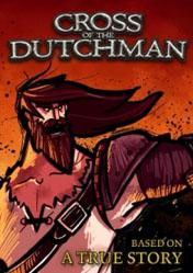 Buy Cross of the Dutchman pc cd key for Steam