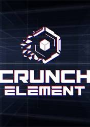 Buy Cheap Crunch Element PC CD Key