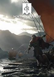 Buy Crusader Kings 3 Northern Lords PC CD Key