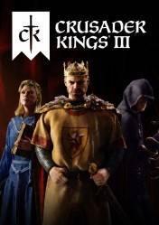 Buy Crusader Kings 3 PC CD Key