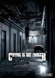 Buy Cheap Crying is not Enough: Remastered PC CD Key