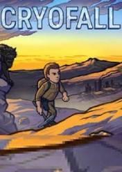 Buy Cheap CryoFall PC CD Key