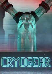 Buy Cryogear pc cd key for Steam