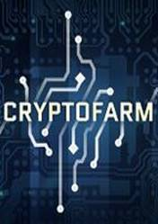 Buy CryptoFarm pc cd key for Steam