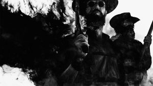 Crytek publishes a new trailer for Hunt: Showdown with the game mechanics