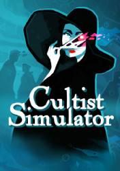 Buy Cultist Simulator pc cd key for Steam