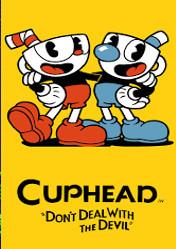 Buy Cheap Cuphead PC CD Key