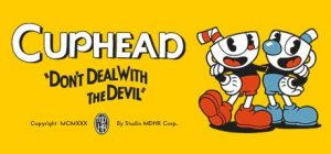 Cuphead shows off and surpasses 100.000 copies sold on Steam