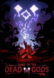 Buy Curse of the Dead Gods pc cd key for Steam