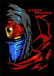 Buy Cheap Cyber Shadow PC CD Key